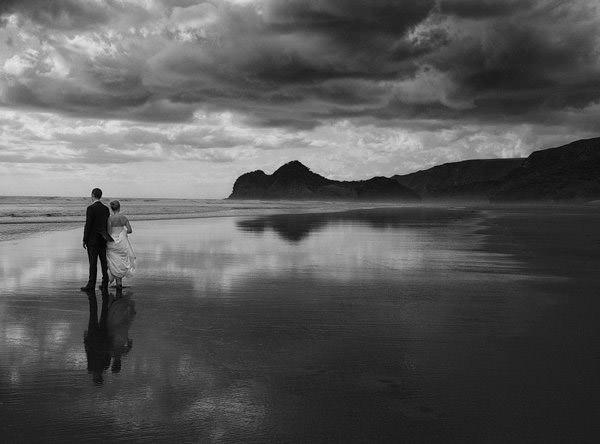 photographer-chup-anh-cuoi-15