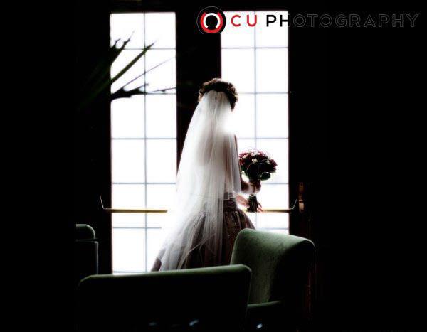 photographer-chup-anh-cuoi-36