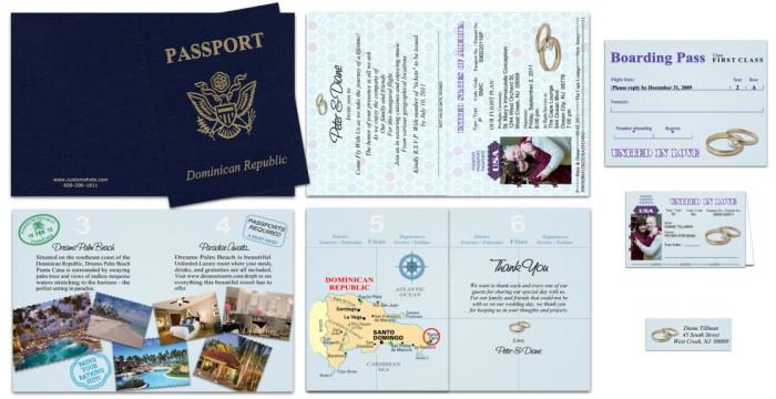 thiep-cuoi-Passport-1