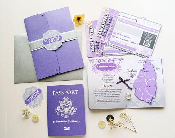 thiep-cuoi-Passport-11