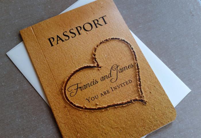 thiep-cuoi-Passport-14