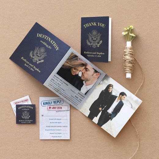 thiep-cuoi-Passport-2