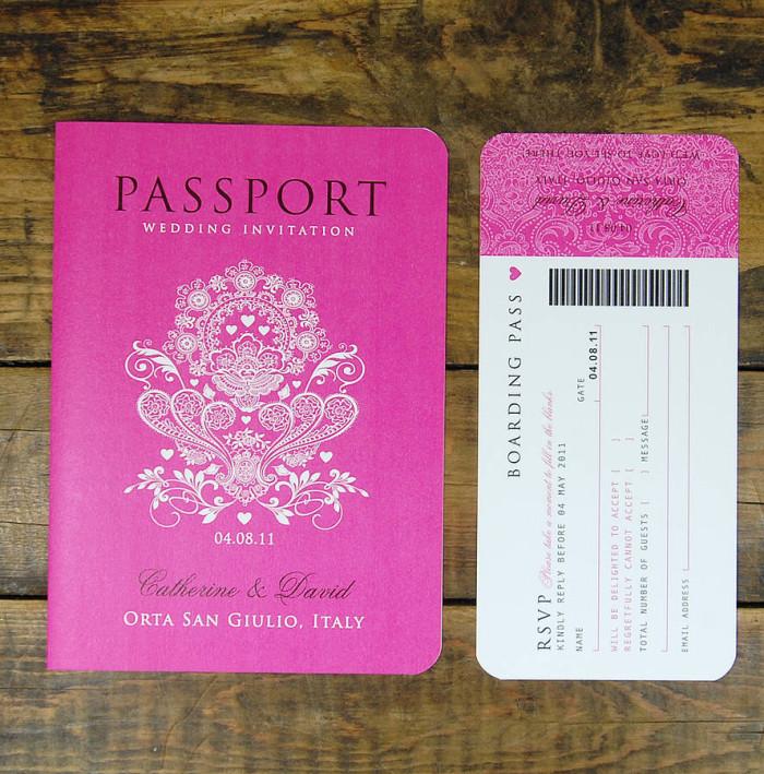 thiep-cuoi-Passport-3