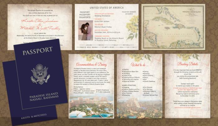 thiep-cuoi-Passport-4