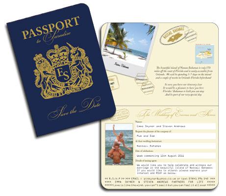 thiep-cuoi-Passport-5