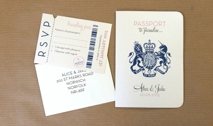 thiep-cuoi-Passport-6