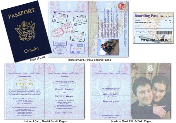 thiep-cuoi-Passport