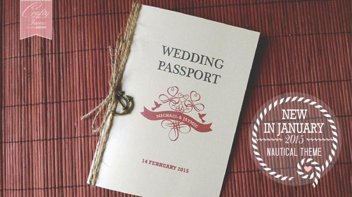 thiep-cuoi-Passport-9