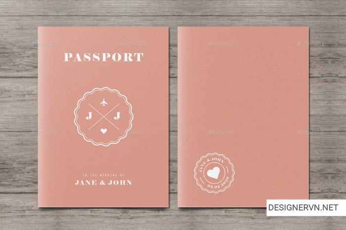 tao-thiep-cuoi-passport
