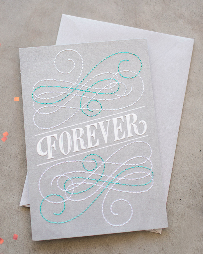 thiep-cuoi-forever-1