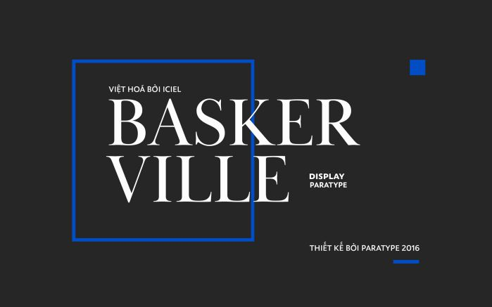 font-chu-thiep-cuoi- Baskerville-Display-PT