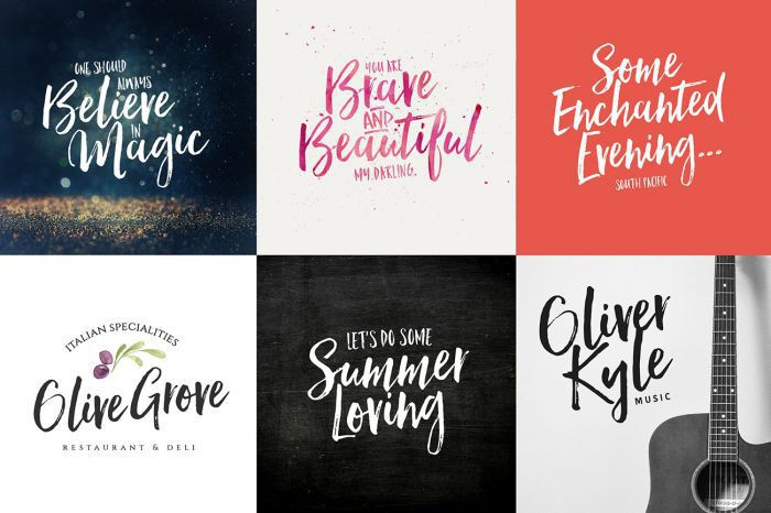 font-chu-thiep-cuoi-hello-beautiful