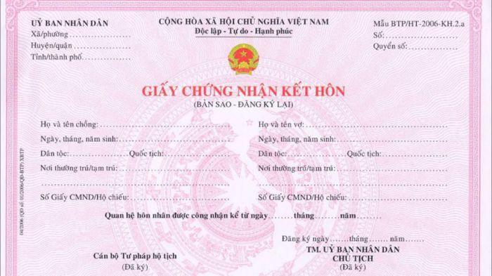 giay-chung-nhan-ket-hon