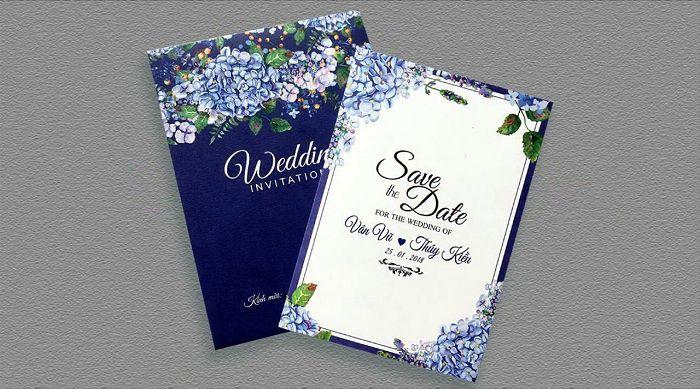 bán phôi thiệp cưới tại tphcm ở đâu giá rẻ