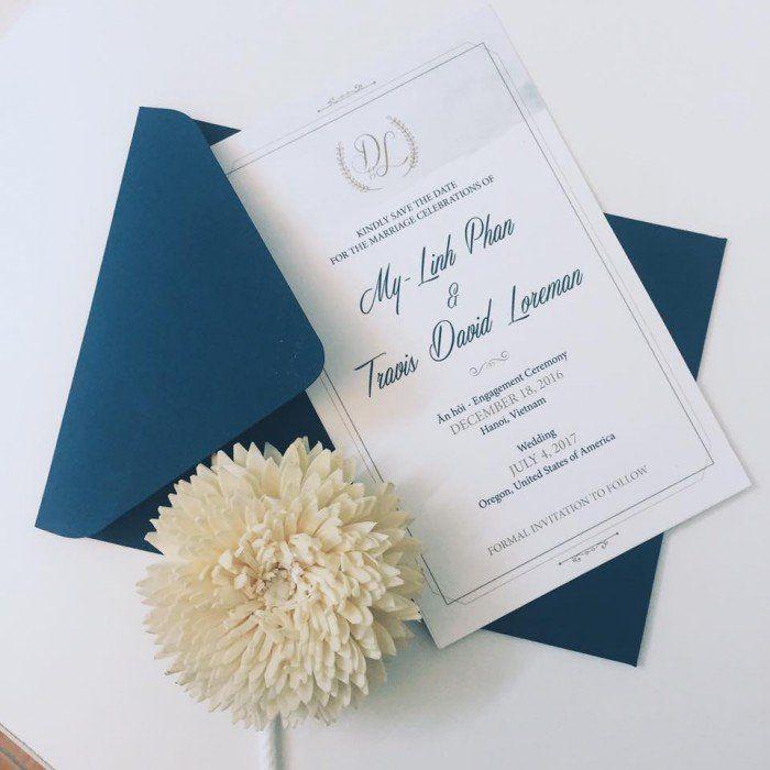 in thiệp cưới giá rẻ tphcm