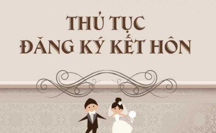 dang-ky-ket-hon-truc-tuyen