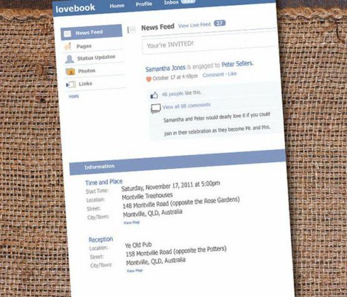 thiep-cuoi-facebook-5